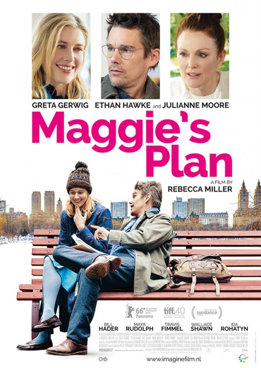 maggies_plan_ver2