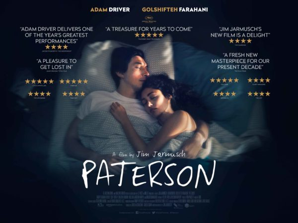 Paterson III