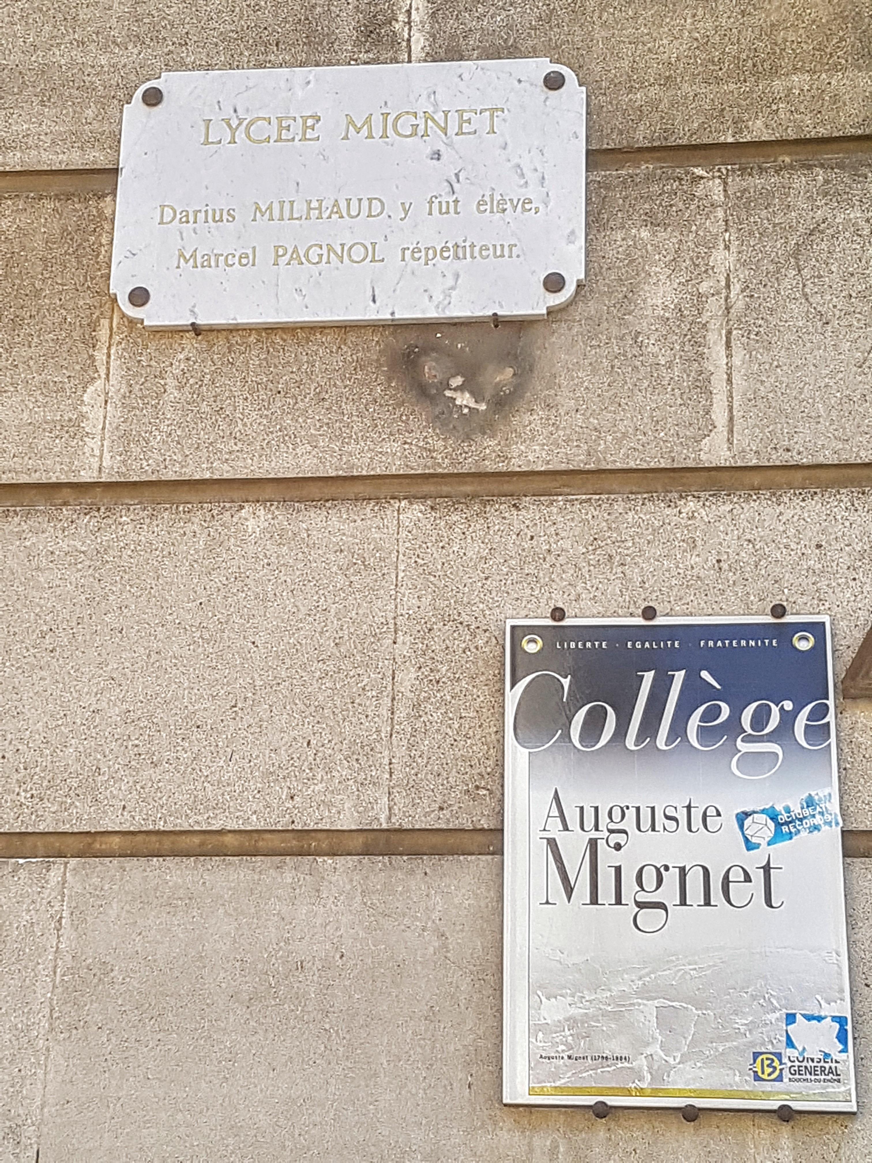 LycéeMignet.jpg