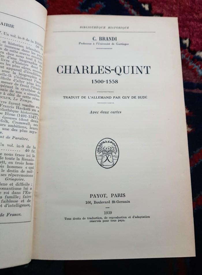 CharlesQuint.jpg