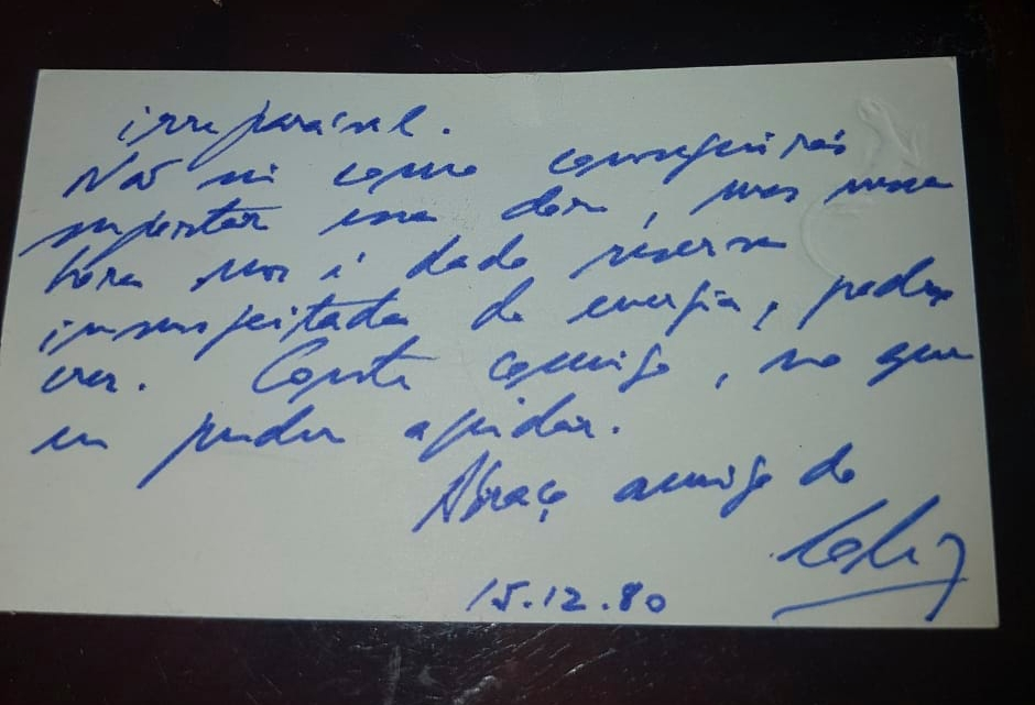GeraldoJordãoPereira.jpg