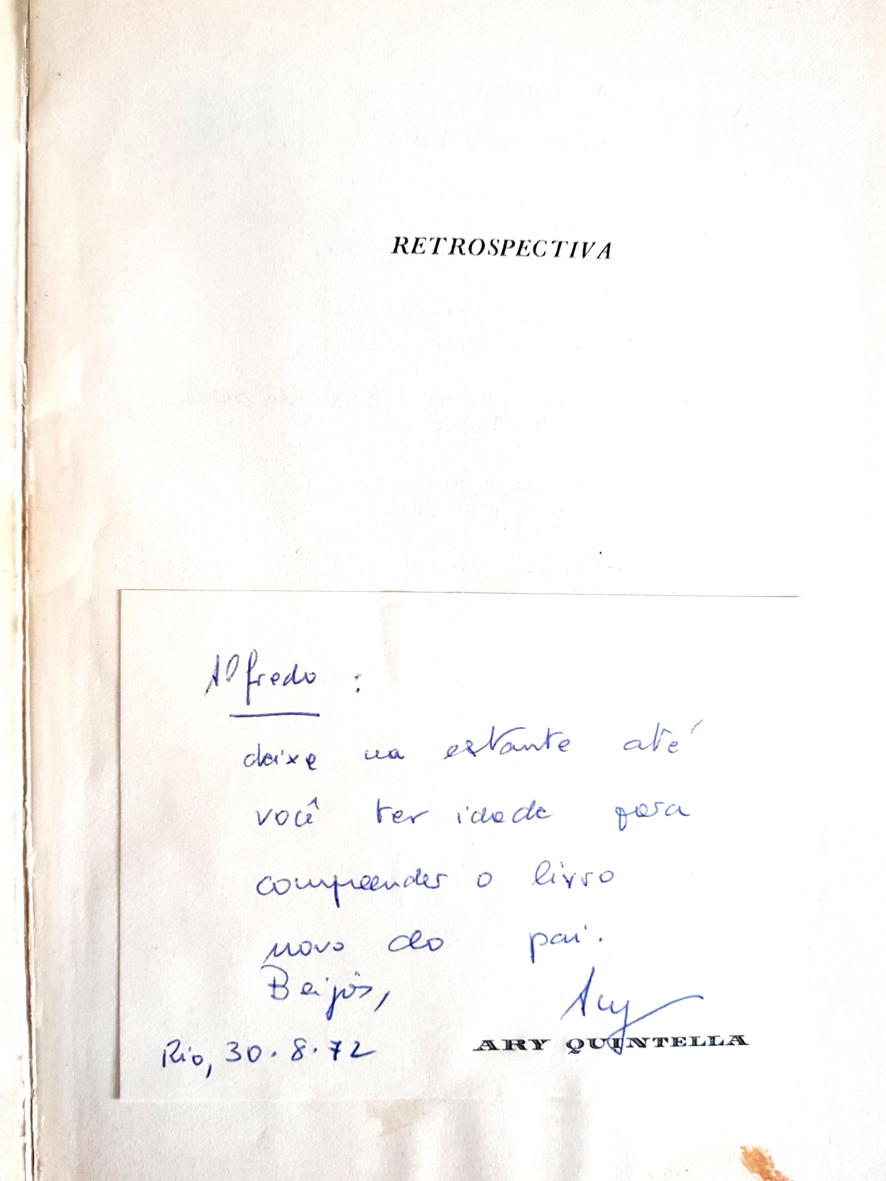 AlfredoQuintella.jpg