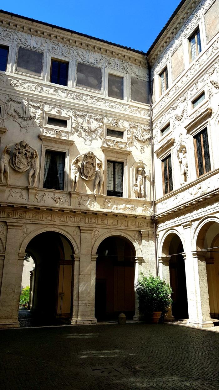 PalazzoSpada.jpg