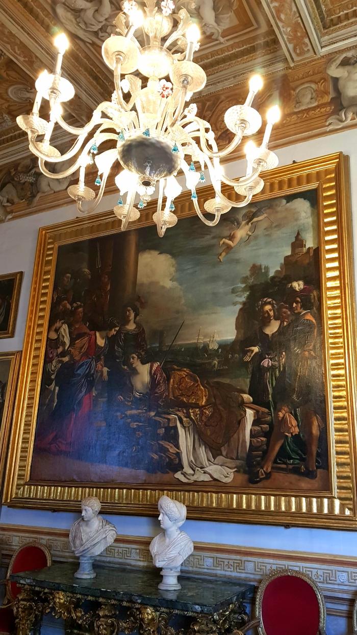 Guercino.jpg
