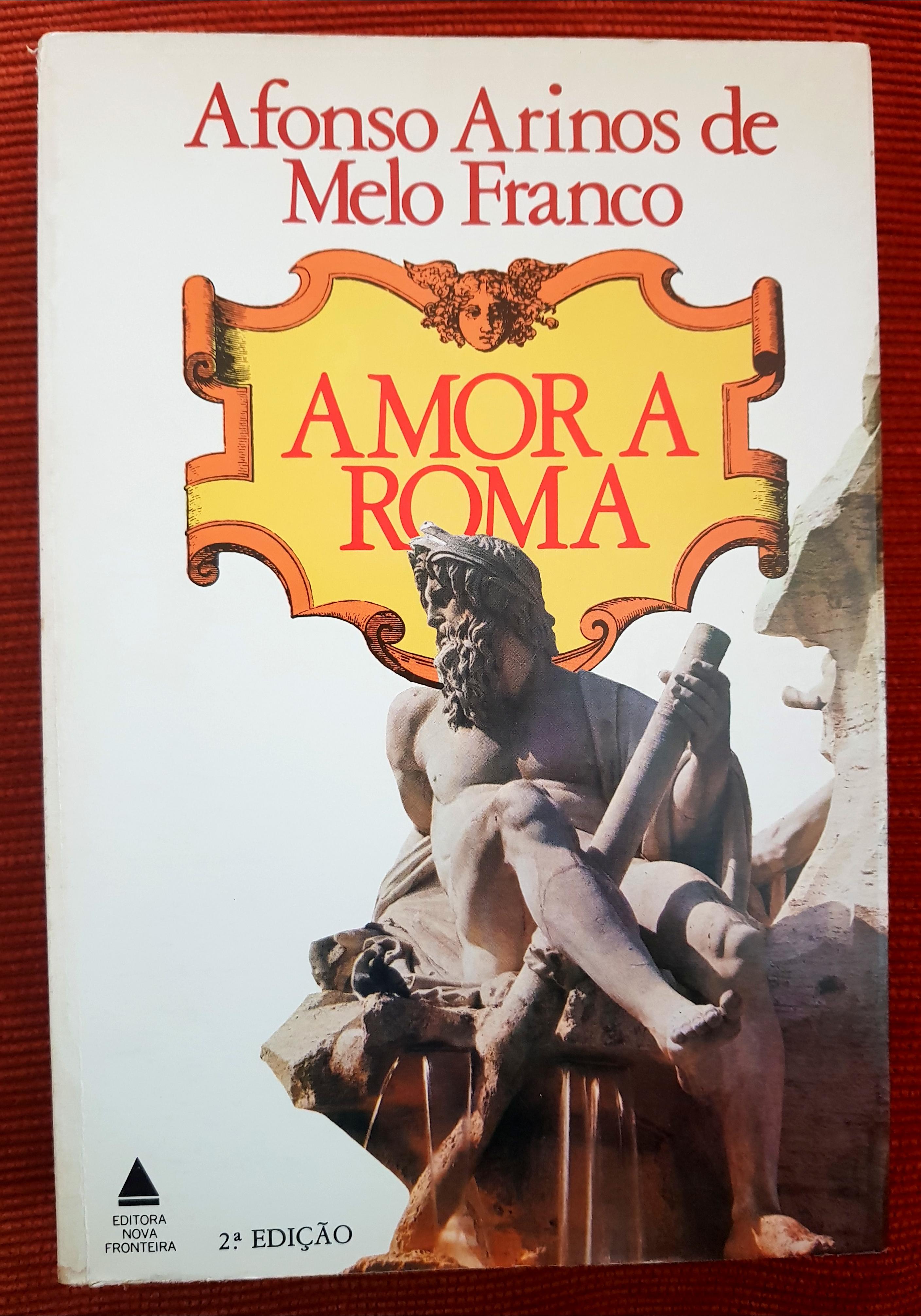 AmoraRoma.jpg