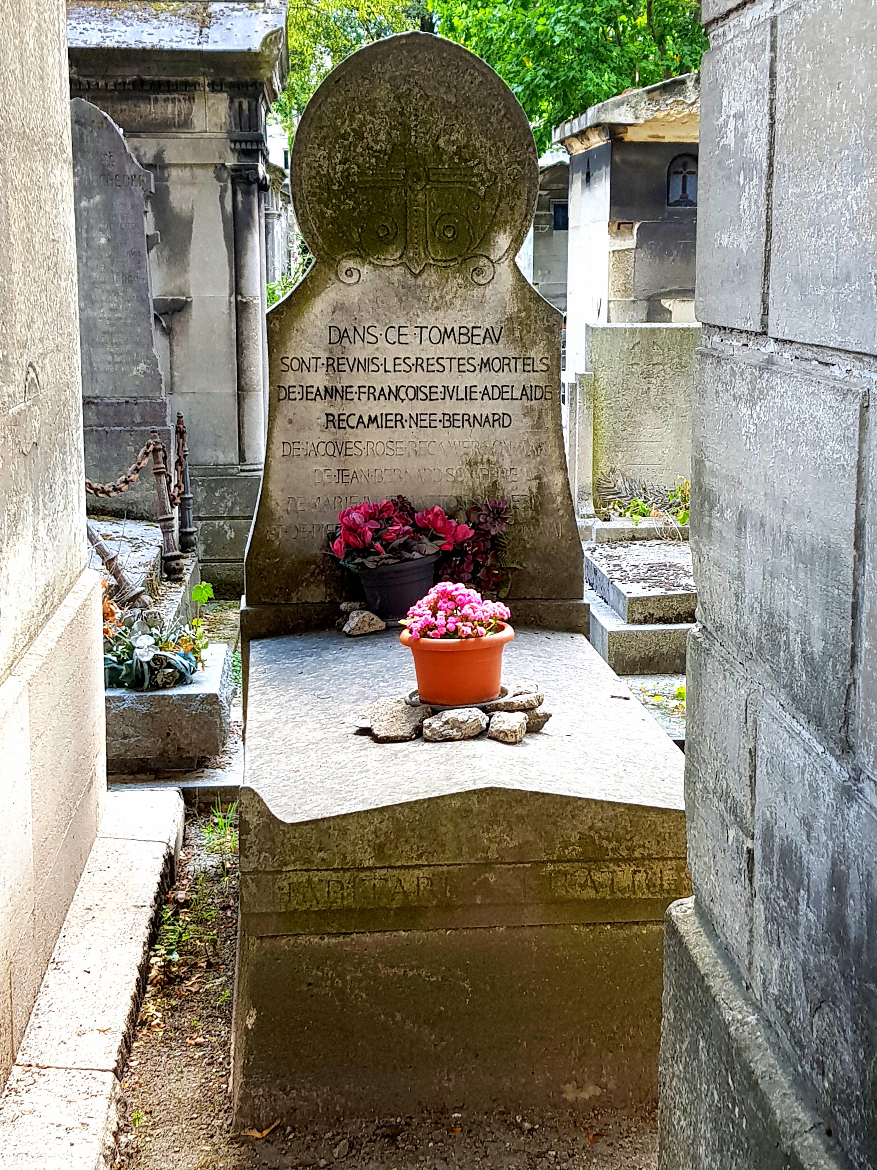 CemitériodeMontmartre.jpg