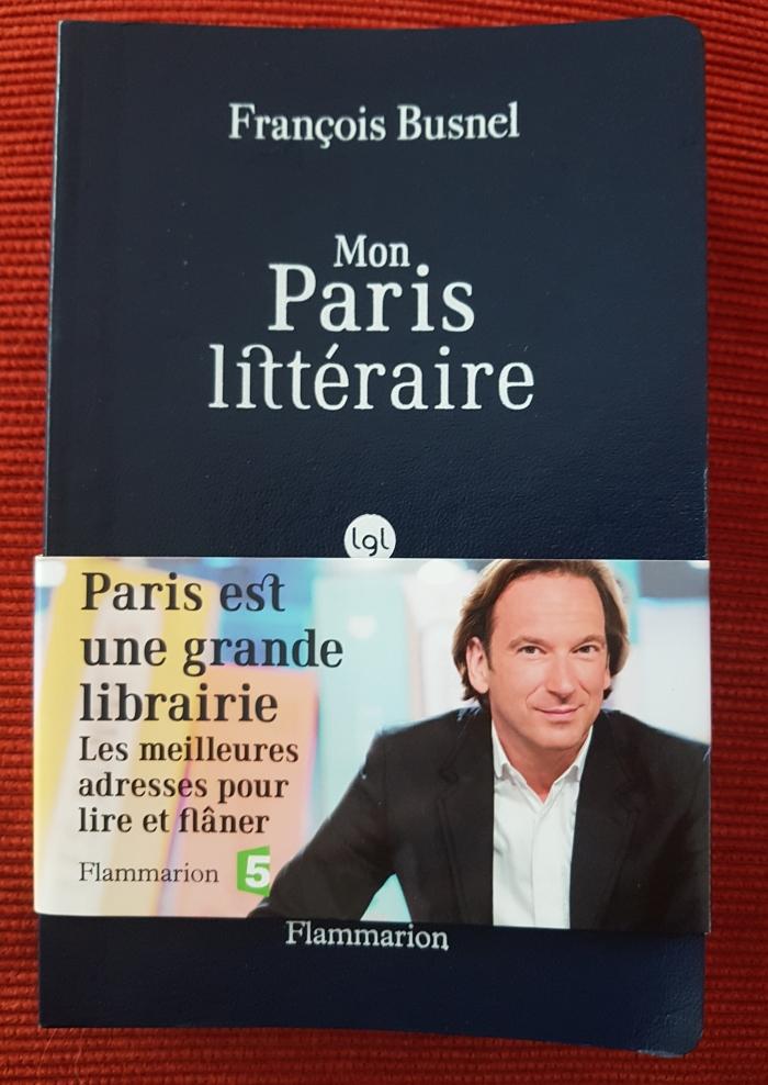 FrançoisBusnel.jpg