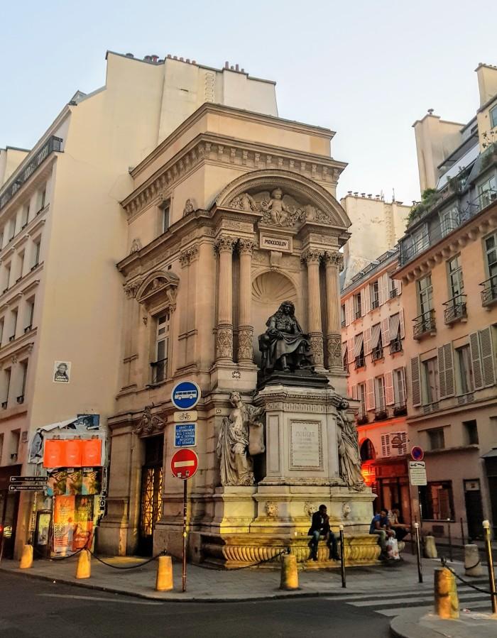 FontaineMolière.jpg