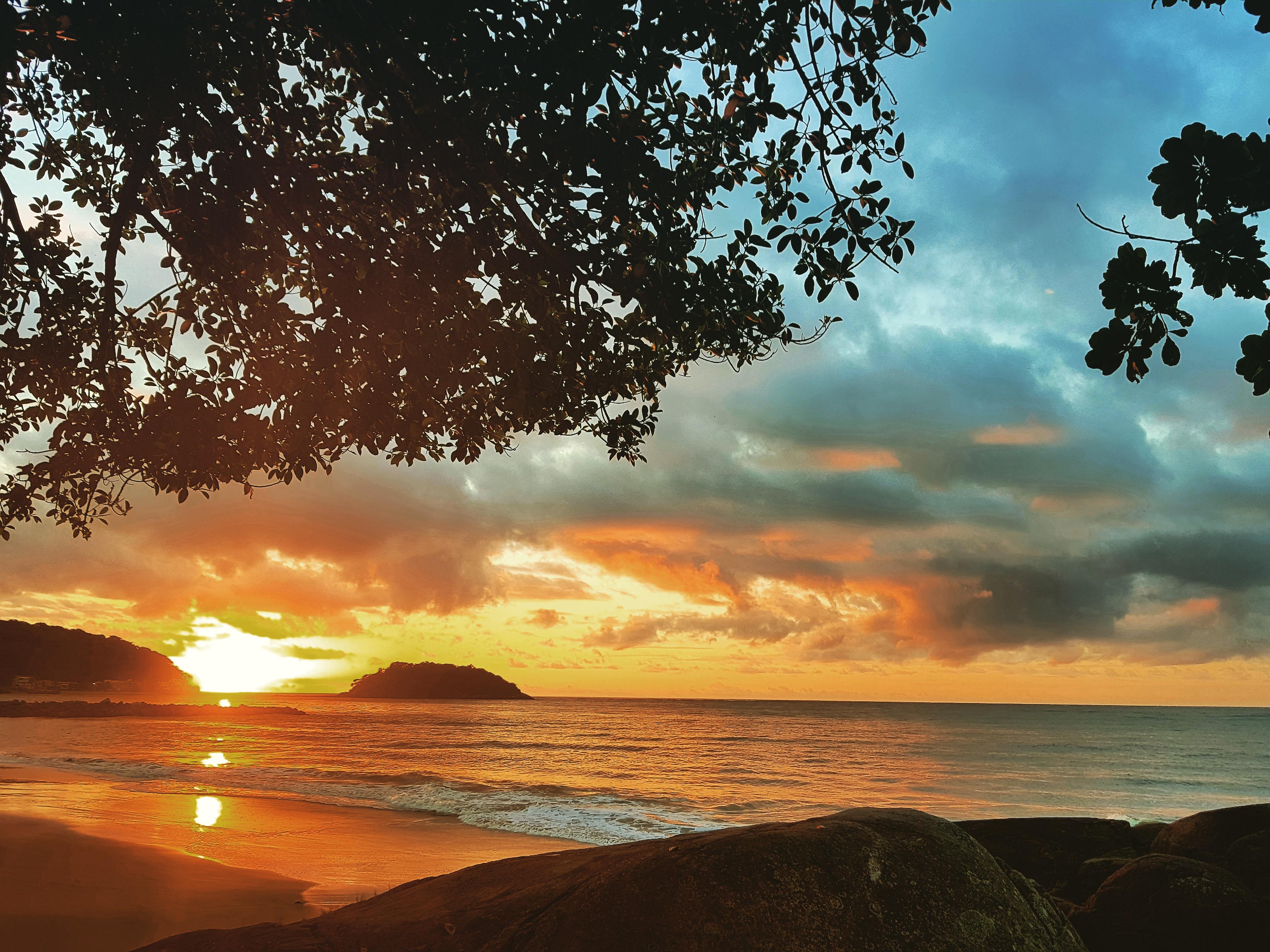 Praia.jog